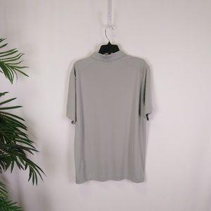 Nike Shirts - Nike GOLF Dri Fit Polo Shirt